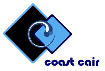 Coast Cair